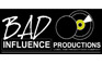 Bad Influence Productions