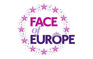 Face of Europe